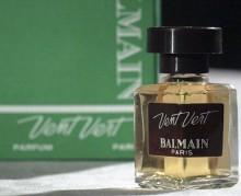 Vent Vert Pure Parfum 5ml Splash Miniature