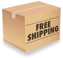 FREE_SHIPPING.jpeg