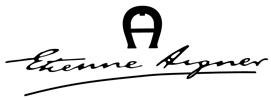 etienne_aigner_logo.jpg