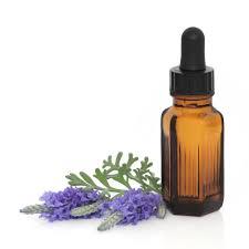 lavender_oil_.jpg