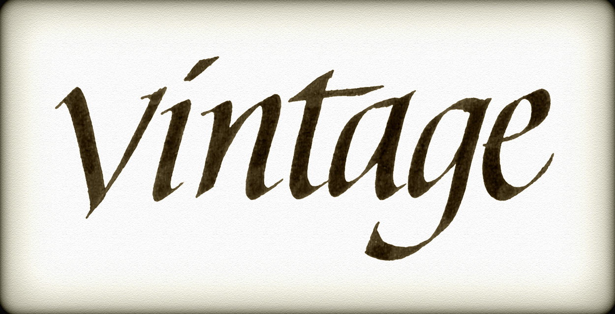 vintage_icon.jpg