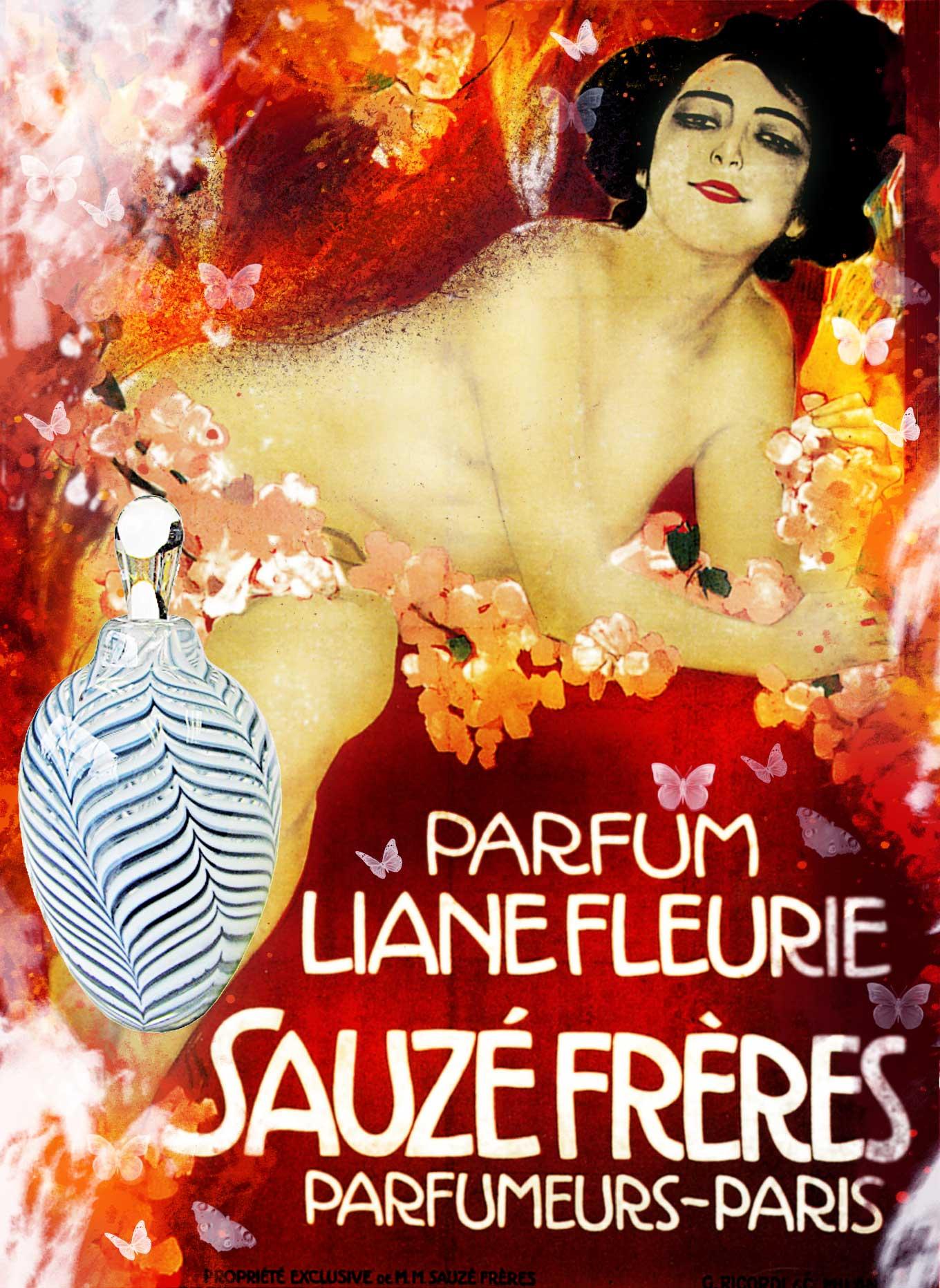 vintage_parfume_ad.jpg