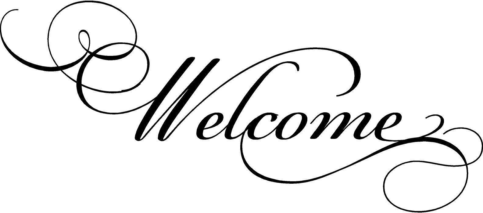 welcome.jpg