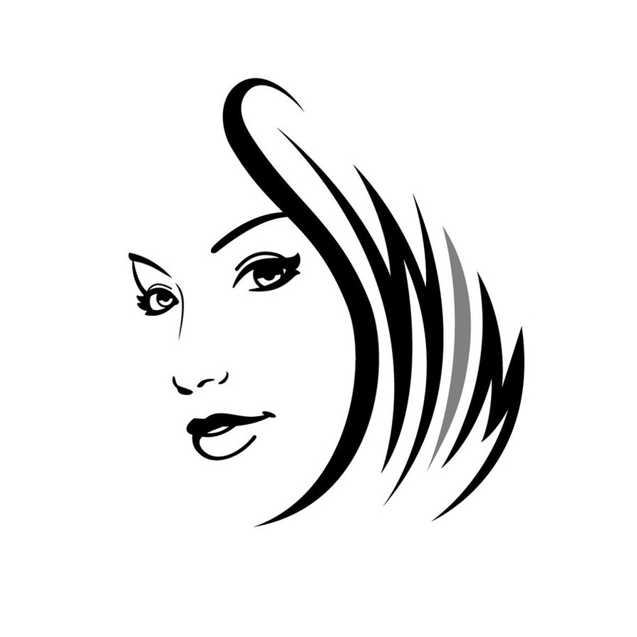 woman_face_logo.jpg